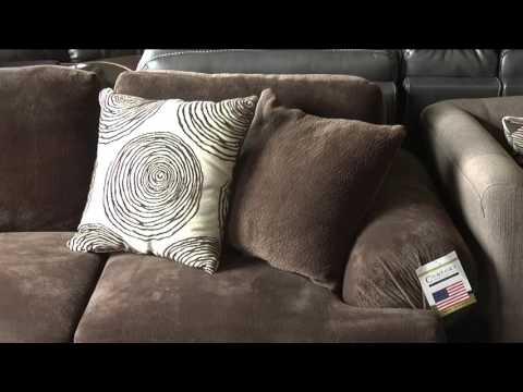 Charmant Palmer Home Furnishings U2013 Use Your Tax Refund   Furniture Logan Utah