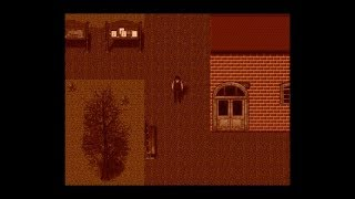RPG Maker VX Ace - RG 60: Streifen - User video