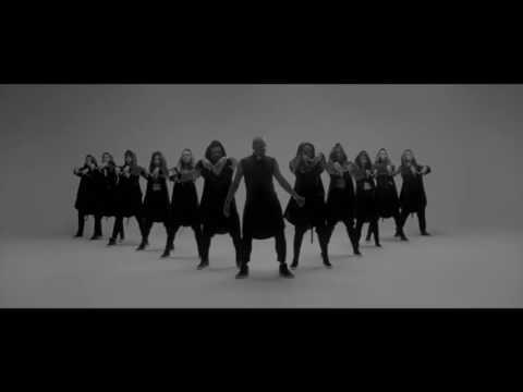 Видео: Apashe x Команда мигеля   No Twerk Оригинальная песня NO VIP online video cutter com