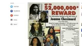 Cuba Refuses to Extradite Assata Shakur: Vows She