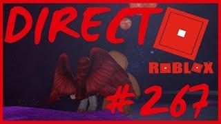 ROBLOX//A lo loco // #267