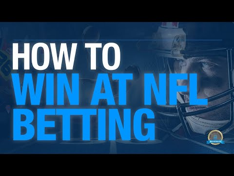 How does online nfl betting work abroad free money no deposit betting online