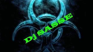Dj Sasse - Club Mix No.1