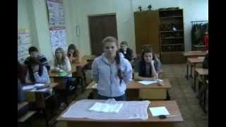 видео Плетение косичек: обучение в картинках в теории и на практике