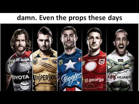 dating rugby players