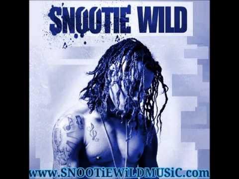 Snootie Wild - Stackin It Flippin It