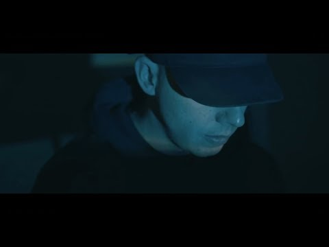 Cr7z & Snowgoons - Polarlight (Official 4K Video)