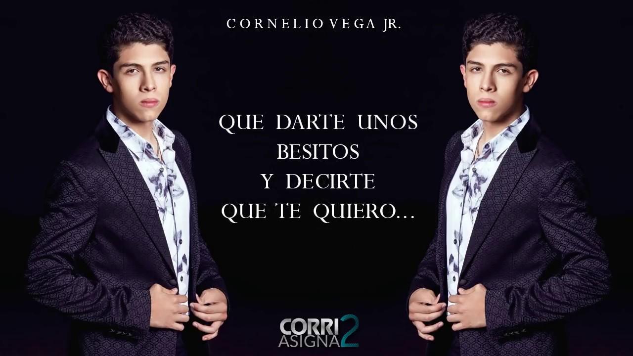 letra-te-conquistare-cornelio-vega-jr-inedita-corridos-asignados