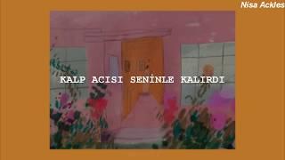 Kehlani - Honey (Türkçe Çeviri)