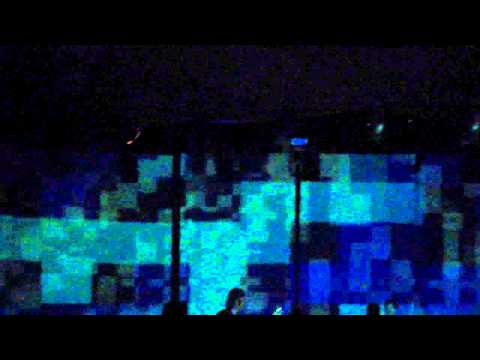 hundred waters - are/or (live @ arcosanti) mp3