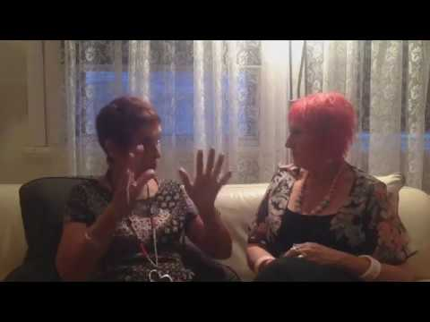 S01E15 Beating Bowel Cancer; Brenda Hamming