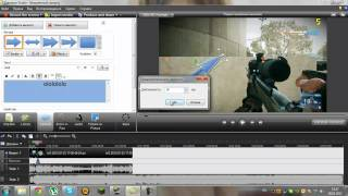 Работа с Camtasia Studio 7(http://rutracker.org/forum/viewtopic.php?t=3554426 - Fraps http://rutracker.org/forum/viewtopic.php?t=3679704 - Camtasia Studio Надеюсь всё понятно ..., 2012-01-28T11:15:59.000Z)