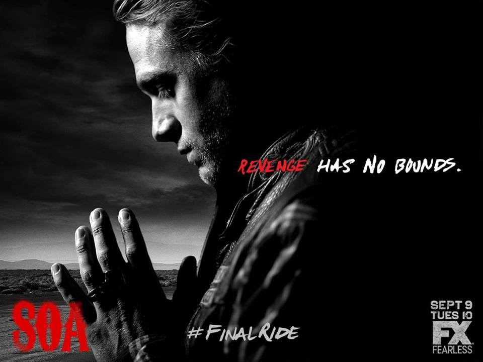 Download Sons of Anarchy S07E00 Special/behind the scenes