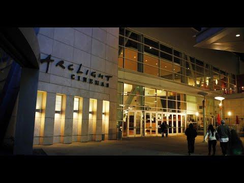 ArcLight Cinemas closing: Hollywood rallies to save theaters