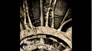 Angular Dreams - Distorted Mirrors