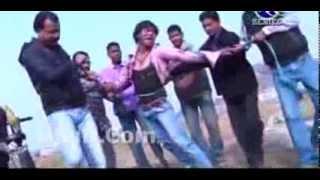 Nisha Se Pyar Kiya Re  Full nagpuri 2014 ne song HD video(www.Npuri.Com)
