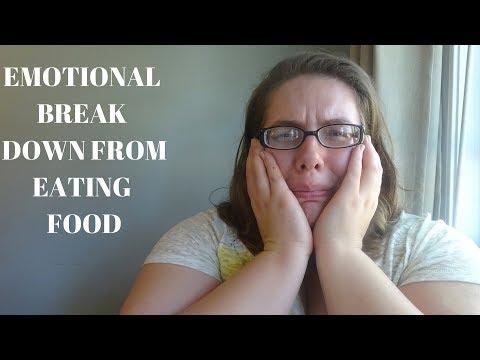 do-i-have-binge-eating-disorder?