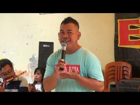 WADON JAHAT SINTREN DANGDUT ENITA NADA LIVE SEGERAN ( DD PRODUCTION )