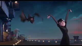 Монстры на каникулах 3 — Русский трейлер 2018