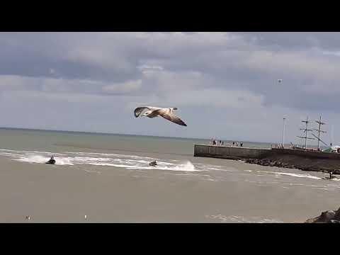 JET SKI IRELAND #Summer #Holiday #2020