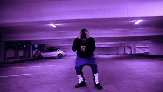 king Peno - Thanks Wei (Official Video) Shot by. @Kidlongshot - Prod By. Eujoecipher