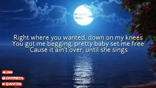 Lirik Lagu Axwel Ingrosso -More Than You Know