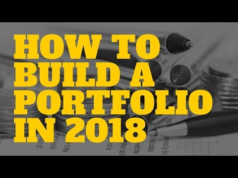 MY PERFECT STOCK PORTFOLIO - SVEN CARLIN PH.D.