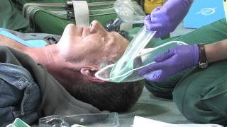Repeat youtube video i-gel O2 Resus Pack - four things in one pack