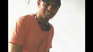 Set Dance Gospel by DJ EEs