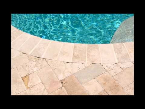 Tuscan Paving Stone Collection 2.0