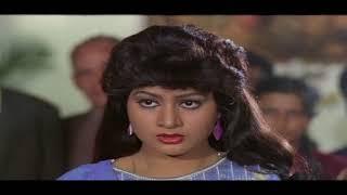 Aanenna Pennena   Dharma Durai Tamil Songs HD