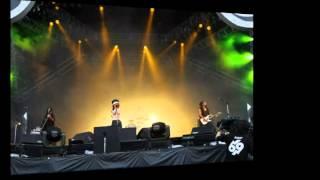 Wondershare DVD Slideshow On YouTube.