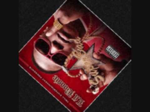 lil boosie- bank roll (superbad album)