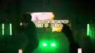 HTID 26 - Darren Styles & MC Whizzkid