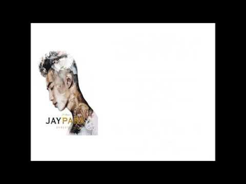 So Good Jay-Park Lyrics[Han/Rom/Eng]