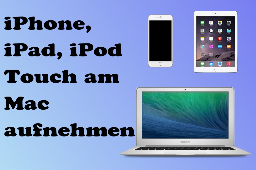 how to tell what kind of iphone you have ios ger 228 t am mac aufnehmen mit quicktime player 2039