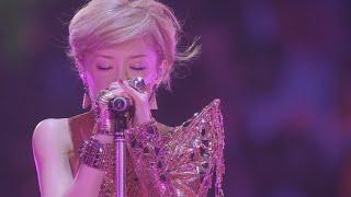 浜崎あゆみ / M(ayumi hamasaki 〜POWER of MUSIC〜 2011 A)