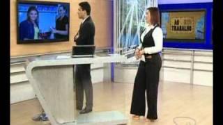 COMO DEIXAR PANOS DE COZINHA LIMPOS LUCY MIZAEL PERSONAL ORGANIZER