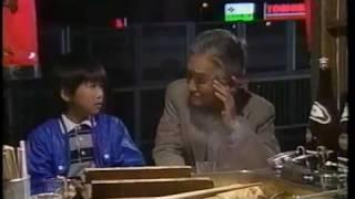 芸者小春の華麗な冒険 第7回 3