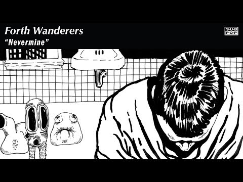 Forth Wanderers - Nevermine