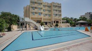 видео Отель Sirius, Турция, Текирова