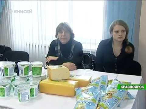 Вредно ли молоко? / Почему взрослым нельзя пить молоко