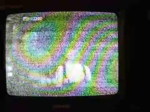 [TVDX] }Es C2 SCTV Sichuan (some colour and audio) Biratnagar Nepal  P1000629