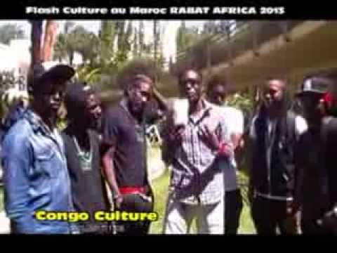 africa new style en spectacle a la fondation orient occident rabat africa 2013