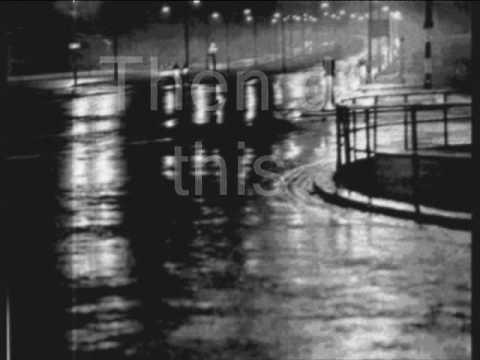 Jimmy Eat World - Disintegration Lyrics