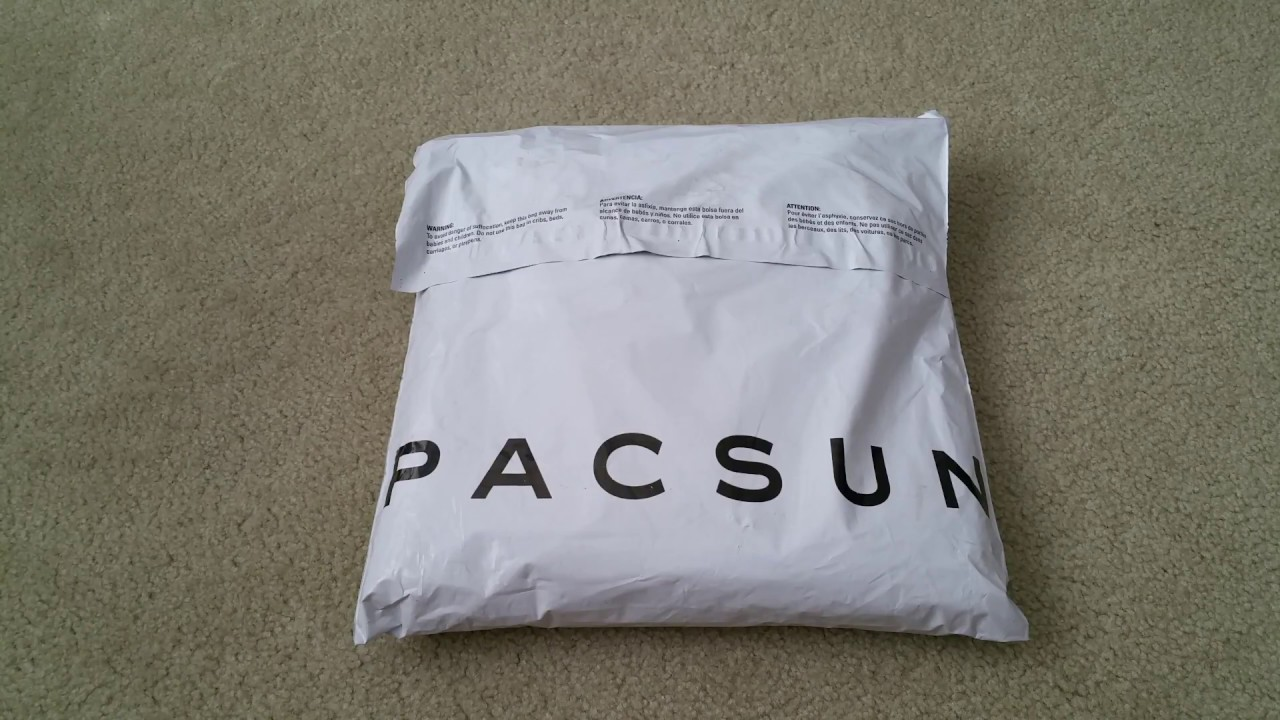 image relating to Pacsun Printable Coupon called Existing PacSun Coupon codes