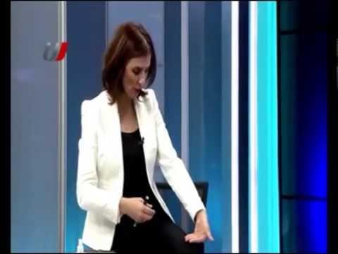 Prof. Dr. Ahmet AKGÜL - Diyabet Şeker İnsülin -  İnsulin Iğnesi Vücudun Neresine Yapılır ?