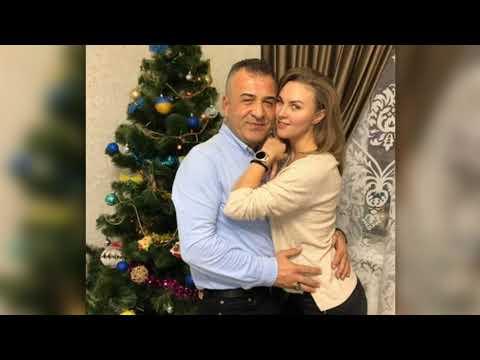 У Миколаєві неадекватний турок порізав українку через ревнощі