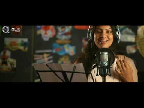 Aditi Short Film Trailer
