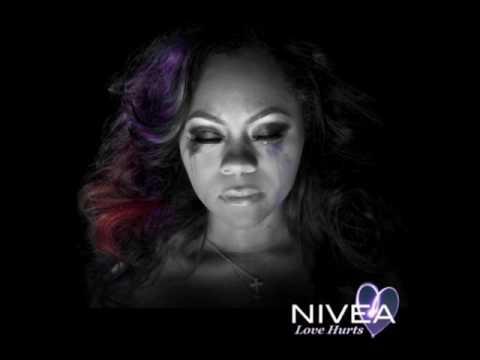 Nivea - Love Hurts (FULL VERSION)